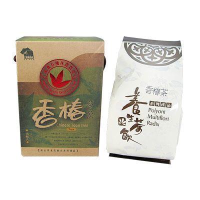 鴻旗-香椿茶(15入/盒)_A022004