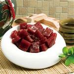 霽月肉鬆-黑胡椒菲力豬肉塊(300g/包),共兩包_A023014