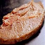 【好神】紐西蘭PS級濕式熟成嫩肩沙朗牛排20片組