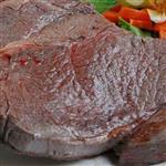【好神】紐西蘭PS級濕式熟成嫩肩沙朗牛排6片組