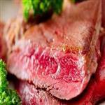 【好神】紐西蘭PS級8盎司沙朗嫩肩牛排30包量販組