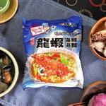 韓國人說很好吃!【KORMOSA韓寶】龍蝦海鮮湯麵