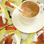 印尼人的50嵐!【MAX TEA】即溶奶茶包