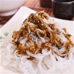 樂活e棧-低GI蒟蒻麵-鐵板細麵+麻醬(6份)