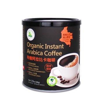 【里仁】有機阿拉比卡咖啡
