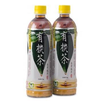 【里仁】有機茶-佳葉龍茶(無糖-2入組) ##2