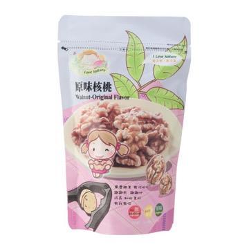 【里仁】原味核桃150g(悅豐)