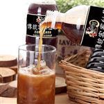 【瘋神邦】傳統客家手工仙草茶500CC/瓶X16瓶裝 低GI首選