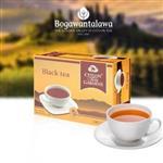 【BPL錫蘭黃金谷】經典紅茶(100包/盒)