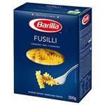 百味來 義大利螺旋麵n. 98(500g)