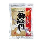 日本HEISEI 和風鰹魚調味包 (8克x30袋)
