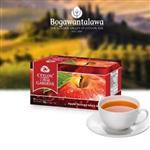 【BPL錫蘭黃金谷】 蘋果風味紅茶 (25包/盒x2盒)