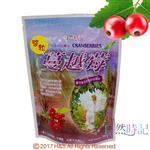 【自然時記】生機蔓越莓整粒1包(200g/包)
