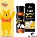 【蜜蜂工坊】維尼系列鮮果蜜420gx1