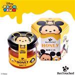 【蜜蜂工坊】迪士尼tsum tsum系列手作蜂蜜50g-米奇款