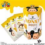 【蜜蜂工坊】迪士尼tsum tsum系列蜂蜜隨身包(15gx10)