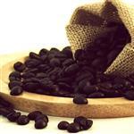 【Gustare caffe】精選摩吉安納咖啡豆隨手包(110±5g/包)