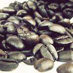 【Gustare caffe】精選西達摩咖啡豆隨手包(110±5g/包)