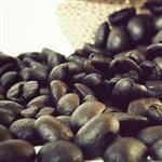 【Gustare caffe】精選東帝汶咖啡豆隨手包(110±5g/包)