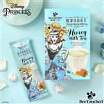 【蜜蜂工坊】蜂蜜抹綠奶茶(24gx10入)