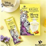 【蜜蜂工坊】蜂蜜烏龍奶茶(24gx10入)