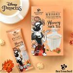 【蜜蜂工坊】蜂蜜錫蘭奶茶(24gx10入)
