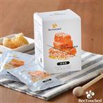 【蜜蜂工坊】蜂蜜醋隨身包(33mlx10入)