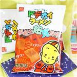 眾多網友推薦的好滋味,大人小孩都愛!!【OYATSU】