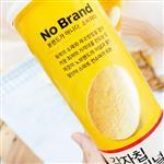 韓國貴婦超市e-mart熱賣【No Brand】原味洋芋片