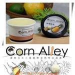 【Corn Alley屏東玉米三巷】鮮萃鳳梨冰淇淋(120ml)16入
