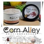 【Corn Alley屏東玉米三巷】萬丹特選紅豆冰淇淋(120ml)16入