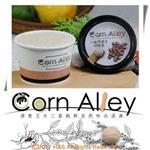 【Corn Alley屏東玉米三巷】三地門‧德文精品咖啡豆冰淇淋(120ml)16入