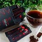 【卡努KANU】即溶美式黑咖啡