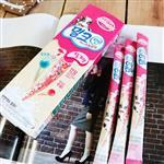 【DONGWON 】神奇吸管-草莓口味(10入/盒)
