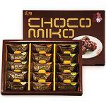 龍情-巧果酥禮盒*2盒