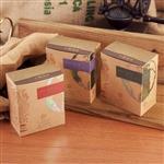 【大隱珈琲】旅行系列 濾掛式咖啡 x 6盒 (5入/盒)