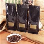 【大隱珈琲】旅行系列 嚴選咖啡豆 - 半磅裝 x 6入
