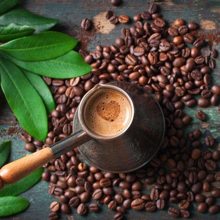 【大隱珈琲】自慢系列 單品咖啡豆 - 半磅裝 x 2入