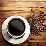 【大隱珈琲】樂活系列 嚴選咖啡豆 - 一磅裝 x 2入