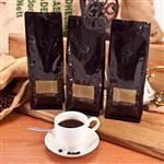 【大隱珈琲】自慢系列 單品咖啡豆 - 半磅裝 x 3入