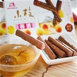 【MORINAGA】森永小枝梅酒巧克力