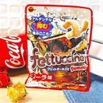 【BOURBON】可樂軟糖