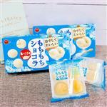【BOURBON】北日本鹽味冰淇淋麻糬