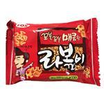 韓國FOX-搖擺DJ 辣年糕點心麵30g*30