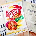【Calbee】印度咖哩雞洋芋片