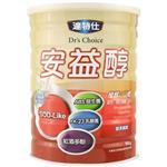 達特仕-安益醇(900公克/罐,共1罐)