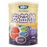 達特仕-安益慎(900公克/罐,共1罐)