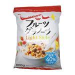 日清水果味麥片Light Style(脂肪40% OFF) 800g)~賞味期至2018.04.09