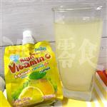 【JELE BEAUTIE】檸檬C果汁果凍