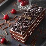 預購【聖保羅】母親節蛋糕-黑森林